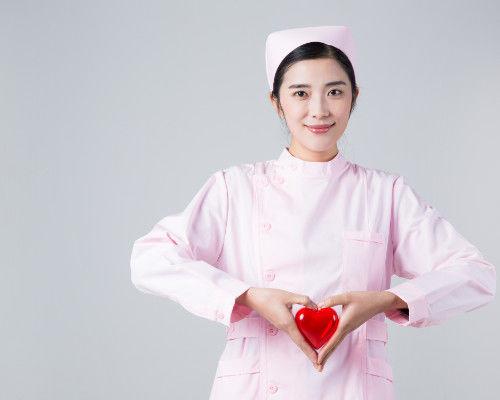 惠州心理咨询师培训班