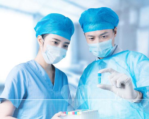 深圳国际临床心理学培训班