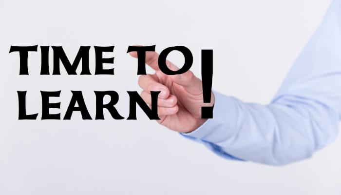 呼叫中心客服激励培训班