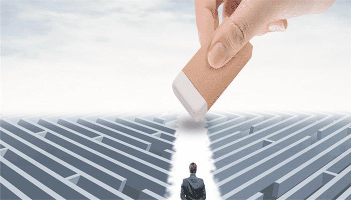 天津银行微信营销培训