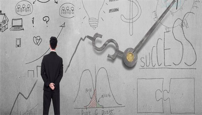 HR全流程法律实务与风险防范