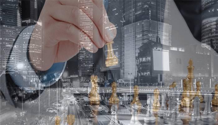 贵阳企业管理培训机构排名