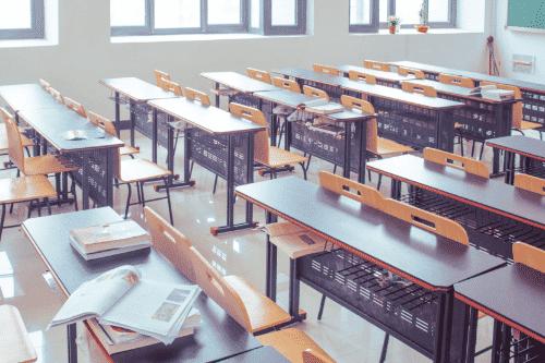 中国人民大学商务管理专业自考