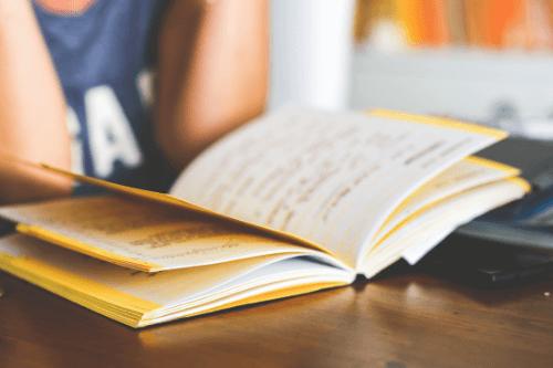 温州成人高考高起专网络课程