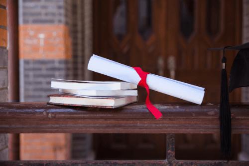 天津远程教育学历提升班