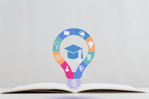 2018年温州成人高考专科宁波职业技术学院