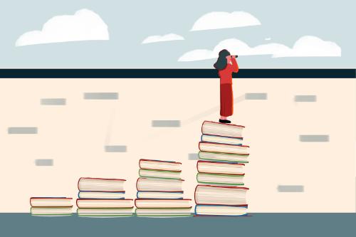 2018年温州成人高考专科瑞安塘下