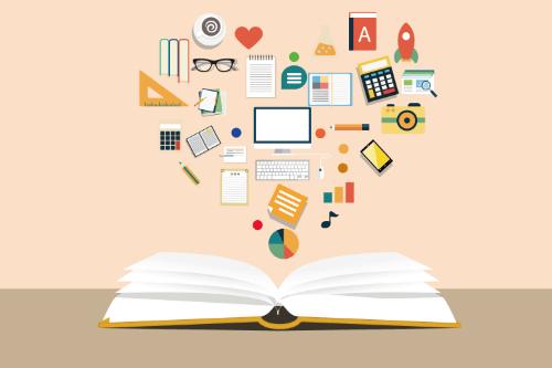 温州成人高考高起专重点大学网络教育