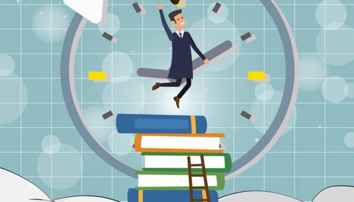 佛山免联考的MBA正规吗