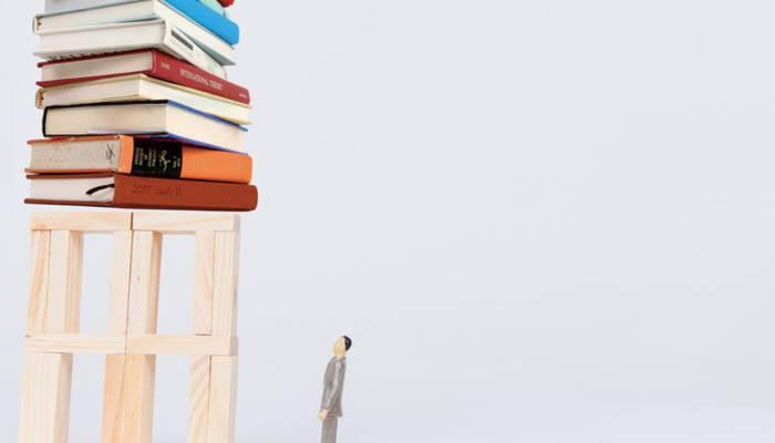 贵州国际MBA招生大学费用