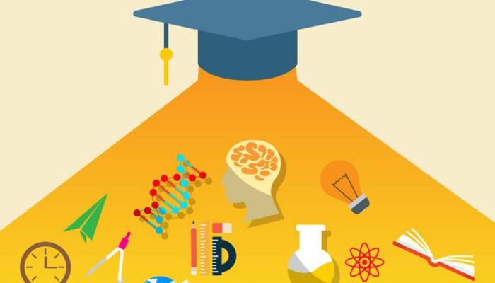 天津免联考MBA培训