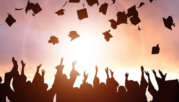 美国克拉克森大学在线MBA班级
