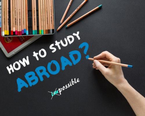 蚌埠法语留学培训