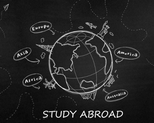 珠海美国留学机构贵不贵