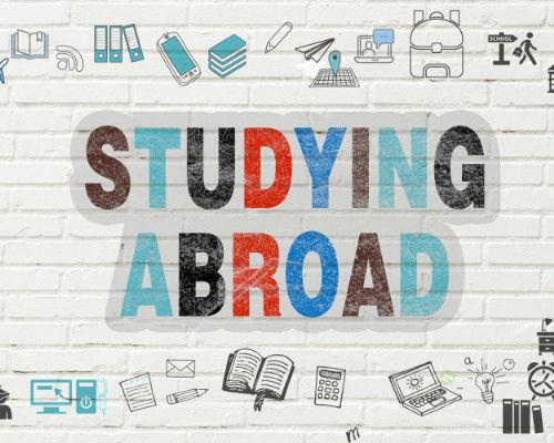 澳洲留学悉尼大学申请读研