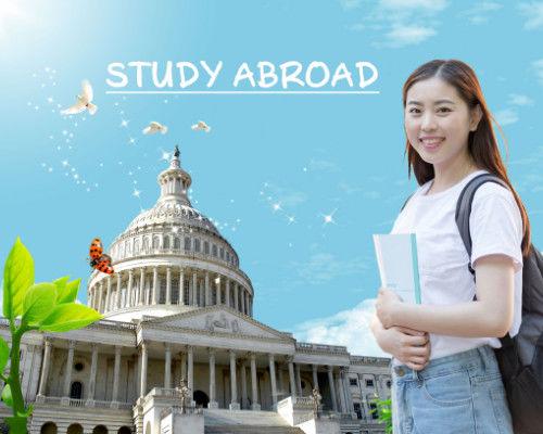 杭州日本留学辅导