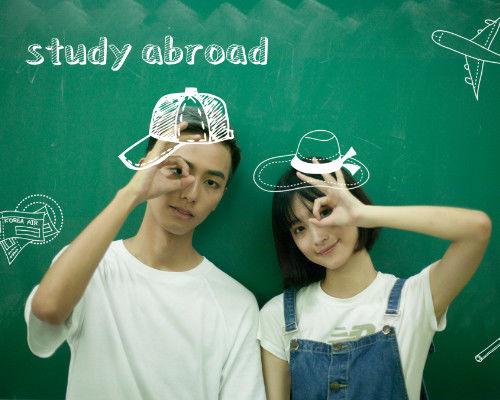 青岛英国高中课程A-Level