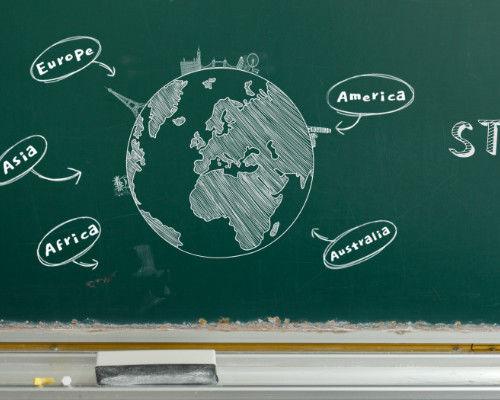 澳大利亚留学怎么选校