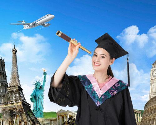 澳洲留学的具体申请流程