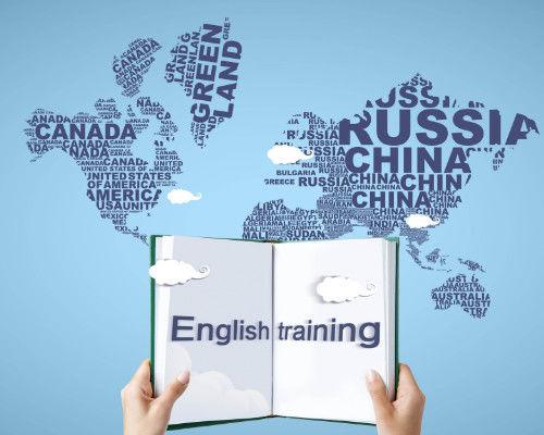 SGU英文项目申请本科直入/研究生/修士