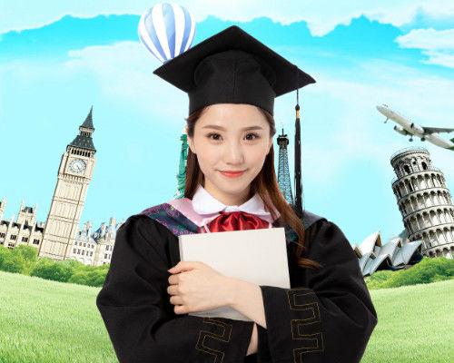 北京外国语大学学校