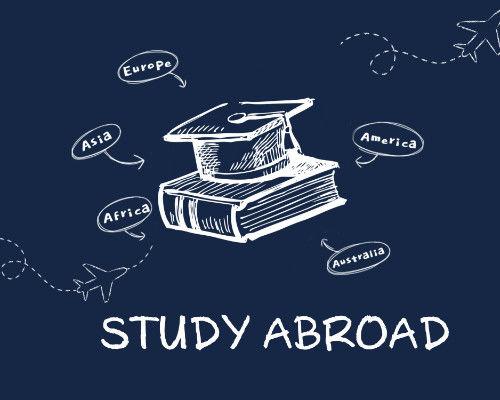 嘉兴学出国留学签证培训机构