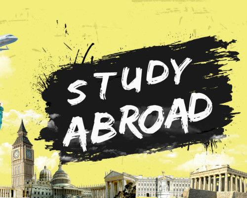 苏州美国高中留学计划