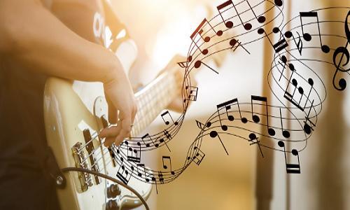 重庆儿童唱歌专业培训基地学费