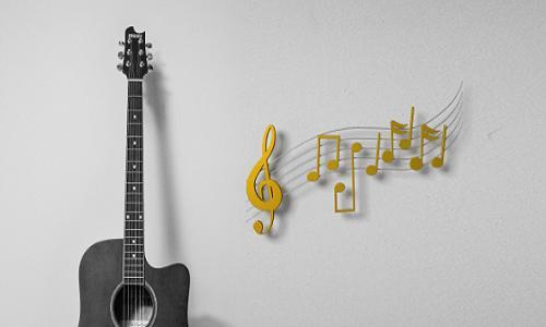 沈阳年会合唱排练,沈阳年会乐器速成排练,沈阳年会乐器个人 集体排练