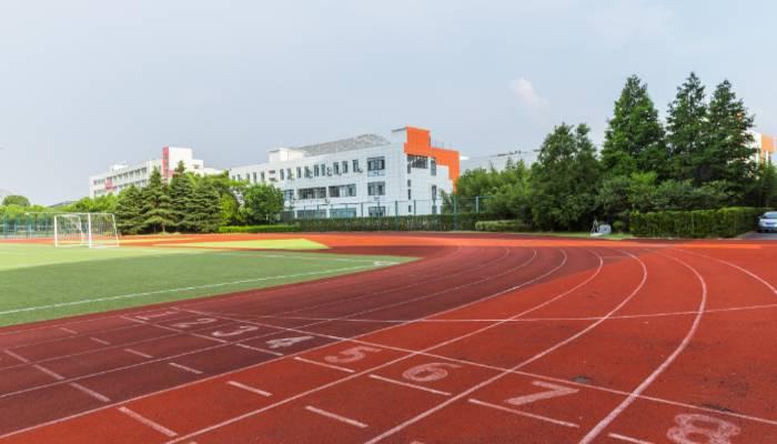 徐州中考化学课后学习
