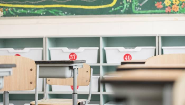 惠州中考英语培训学校哪家好
