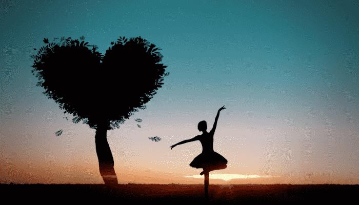 杭州拉丁舞培训
