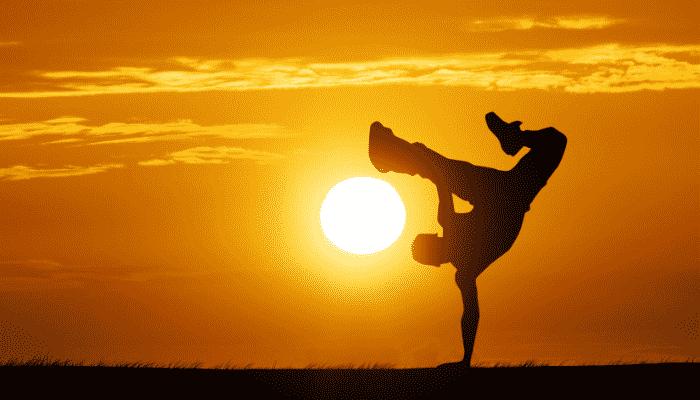柳州拉丁舞培训学习什么
