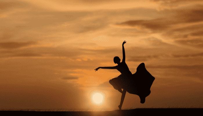 重庆舞蹈艺考培训学校哪家好