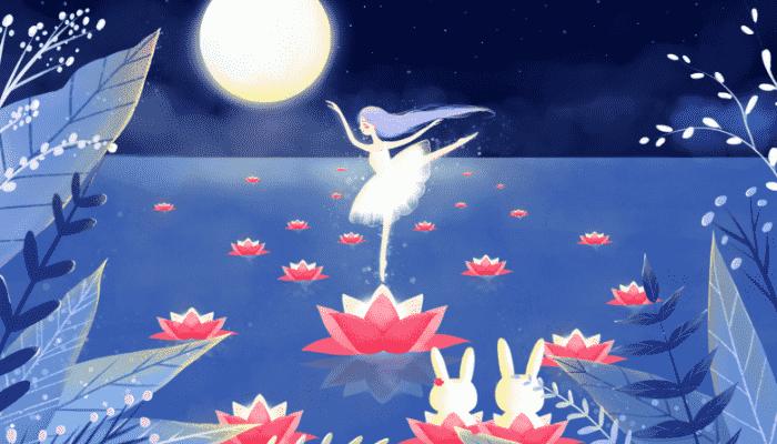 哈尔滨瑜伽招生