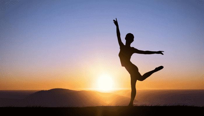 昆明拉丁舞培训课
