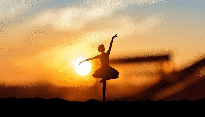 昆明培训爵士舞的学校