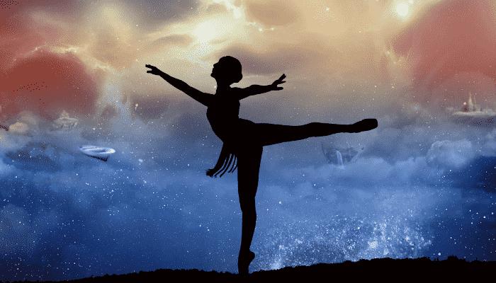 海口拉丁舞培训课程学习多少钱